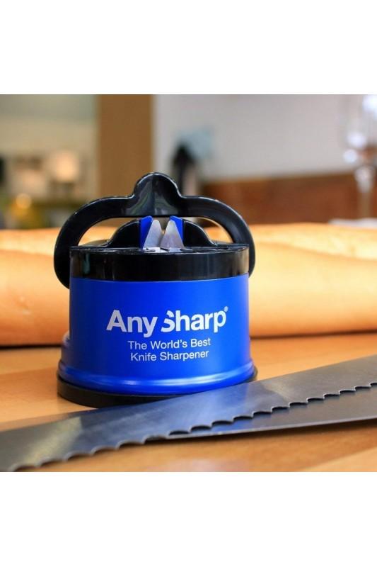 Peilių galąstuvas - Any Sharp